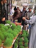nowruz