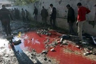 kebiadaban israel, foto korban gaza, gaza, korban, tewas, mayat, anak, sipil, civillion, bom, AS, US, nazi