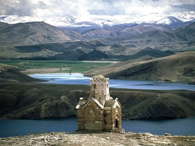 armenian-church-north-western-iran