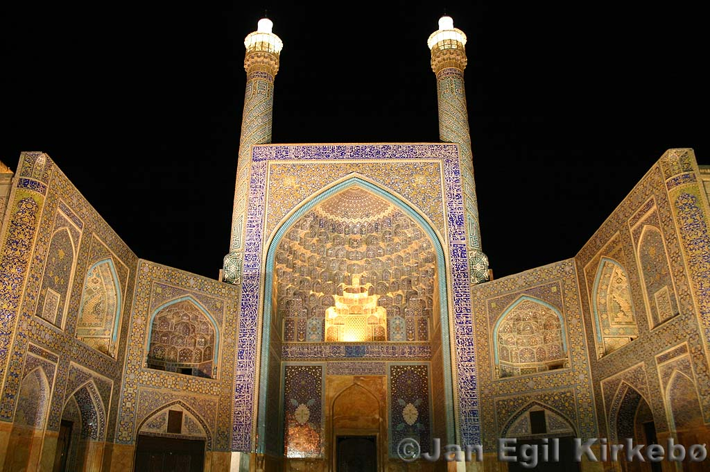 Lsa F further Parsin as well Parsin furthermore Keyu Wu in addition Isfahan Imam Night. on parsin