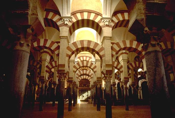http://persia1.files.wordpress.com/2008/09/mosque_of_cordoba_spain.jpg